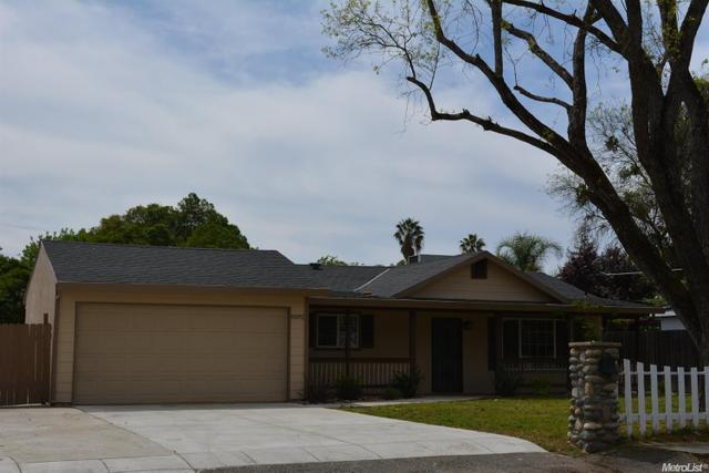 8592 Oak Ave, Orangevale CA 95662