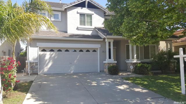 9401 Viridian Way, Elk Grove, CA