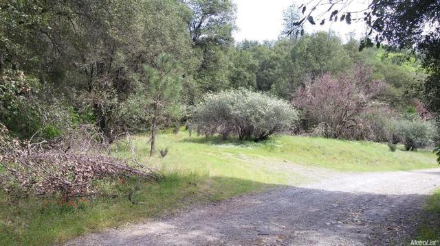 15659 Norvin Way, Grass Valley, CA 95949
