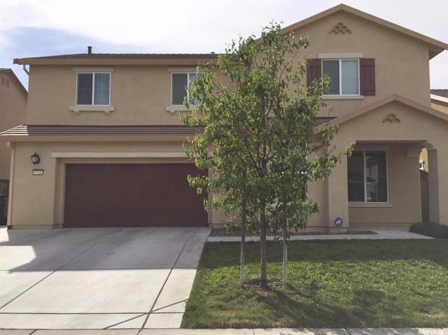 9748 Collie Way, Elk Grove, CA