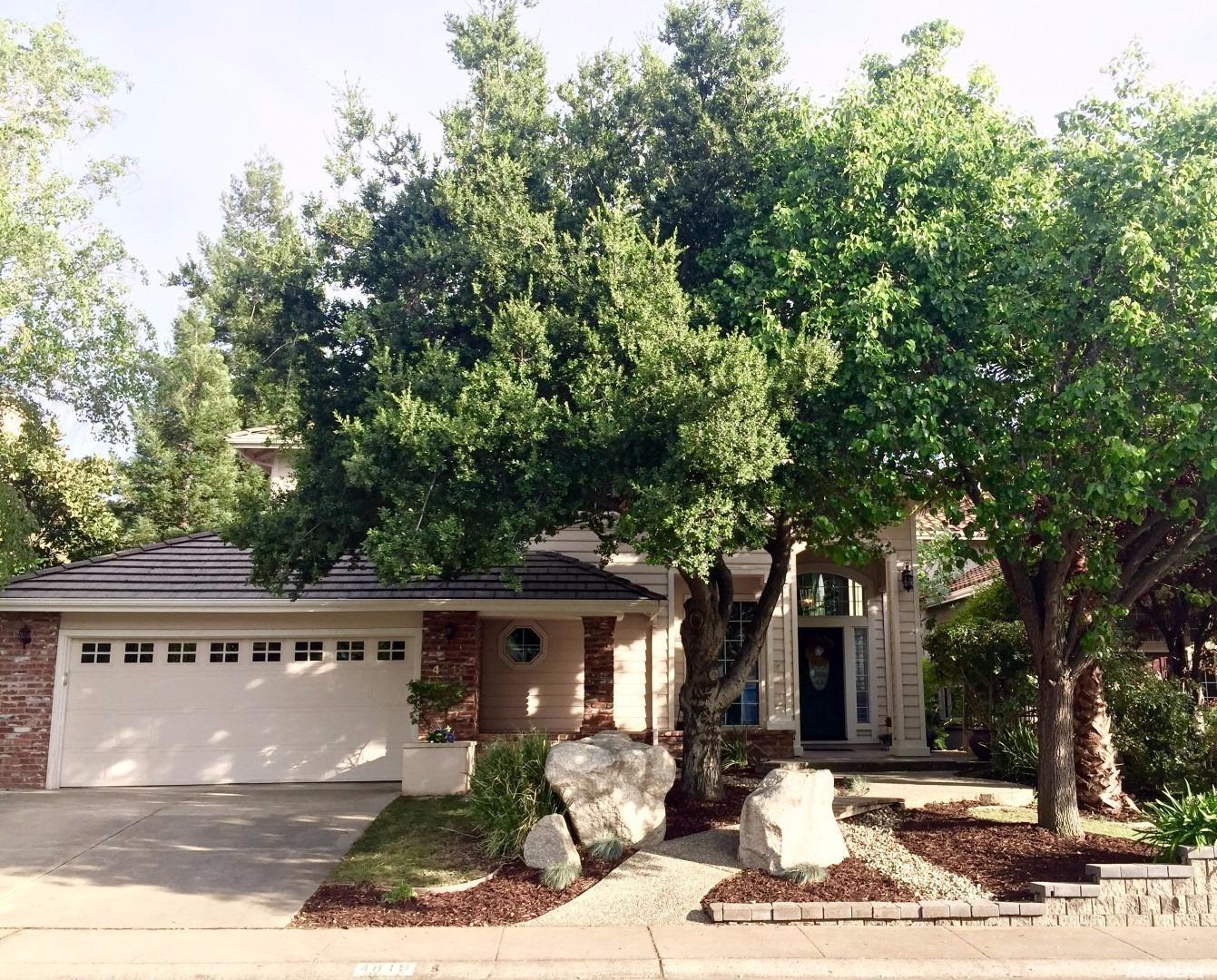 4819 Blaydon Rd, Rocklin, CA