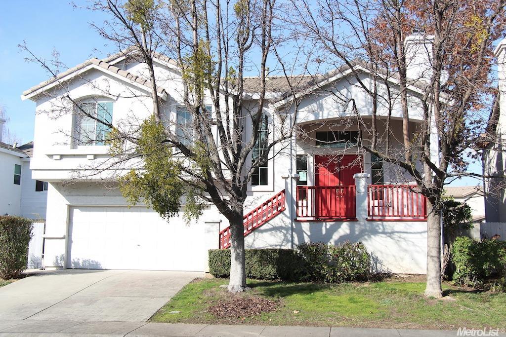 2919 Atterbury Way, Elk Grove, CA