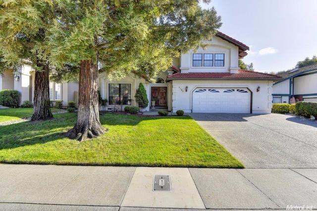 7659 El Rito Way Sacramento, CA 95831