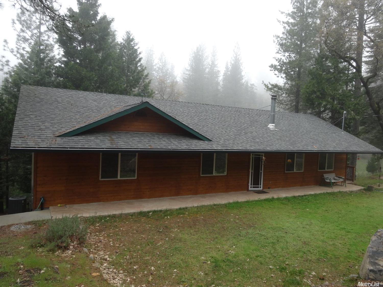 5201 Canchalaqua, Pollock Pines, CA