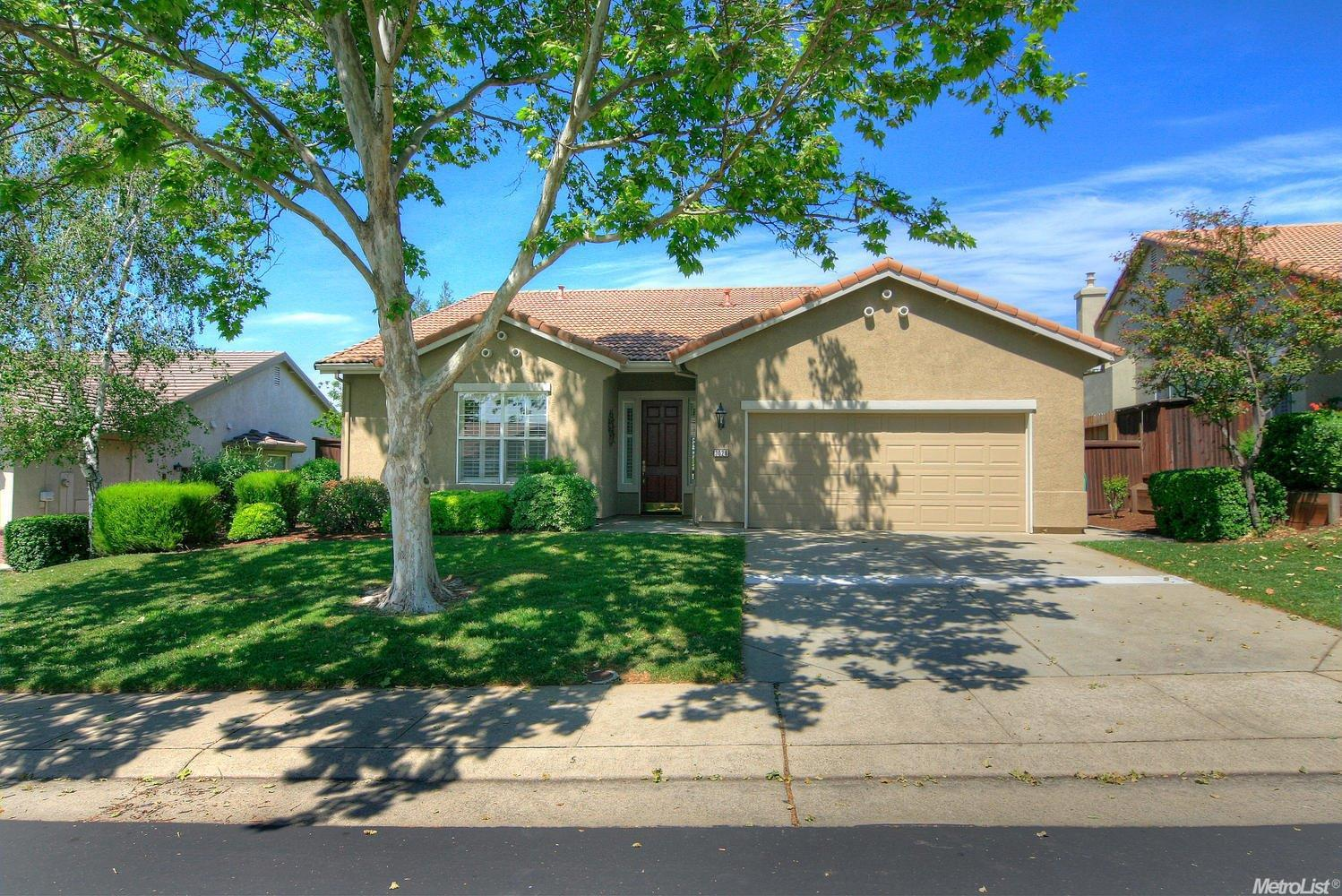 3028 Crestwood Way, Rocklin, CA