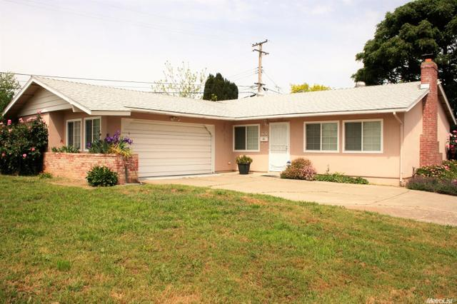 1101 Greenlea Ave, Sacramento, CA