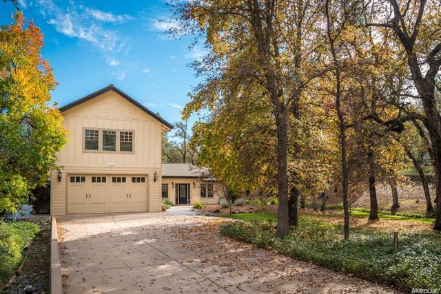 13084 Torrey Pnes, Auburn, CA 95602