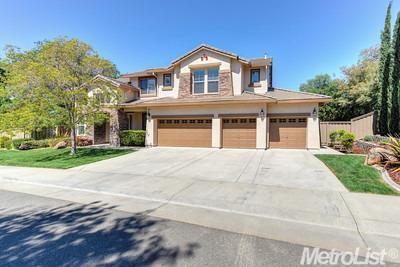 940 Lawton Ave, Roseville, CA