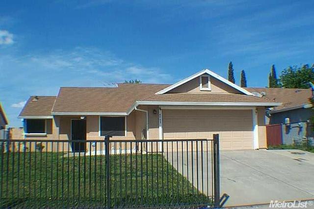 4745 Amblebrook Way, Sacramento, CA 95823