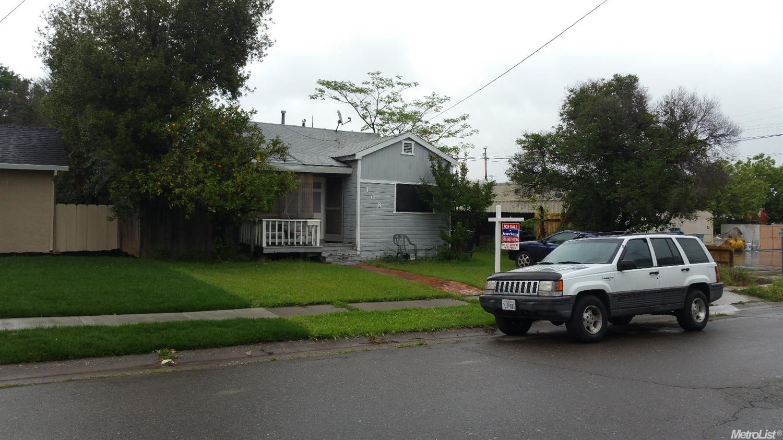 108 Fig St, Roseville, CA