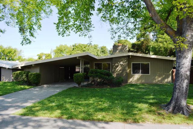 2337 Douglas Rd, Stockton, CA