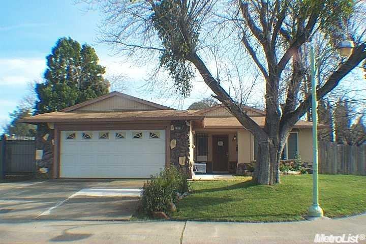6251 Goodview Way, Sacramento, CA