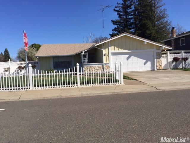 9801 Corte Dorado Ct, Elk Grove, CA