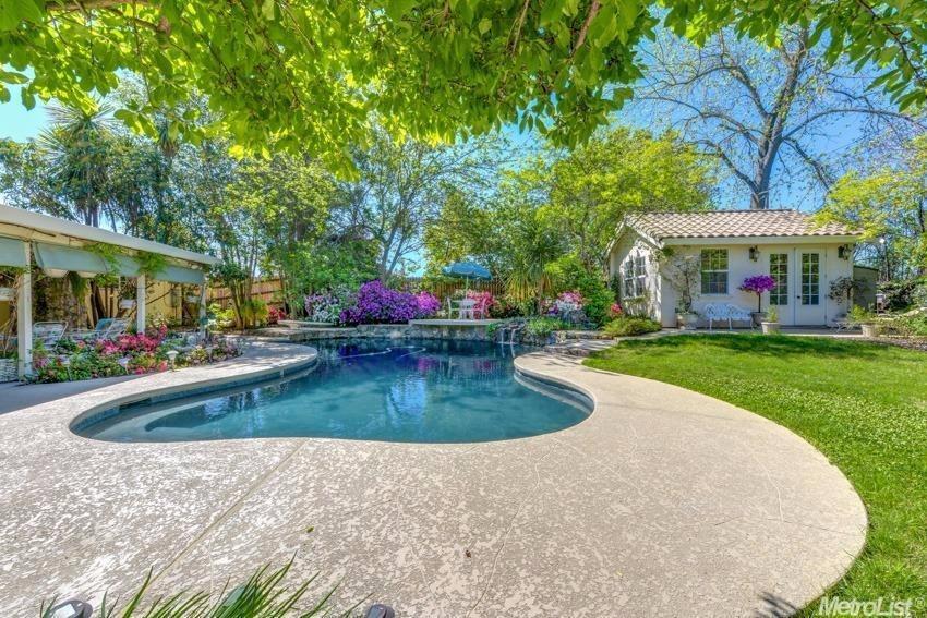 5105 Cocoa Palm, Fair Oaks, CA