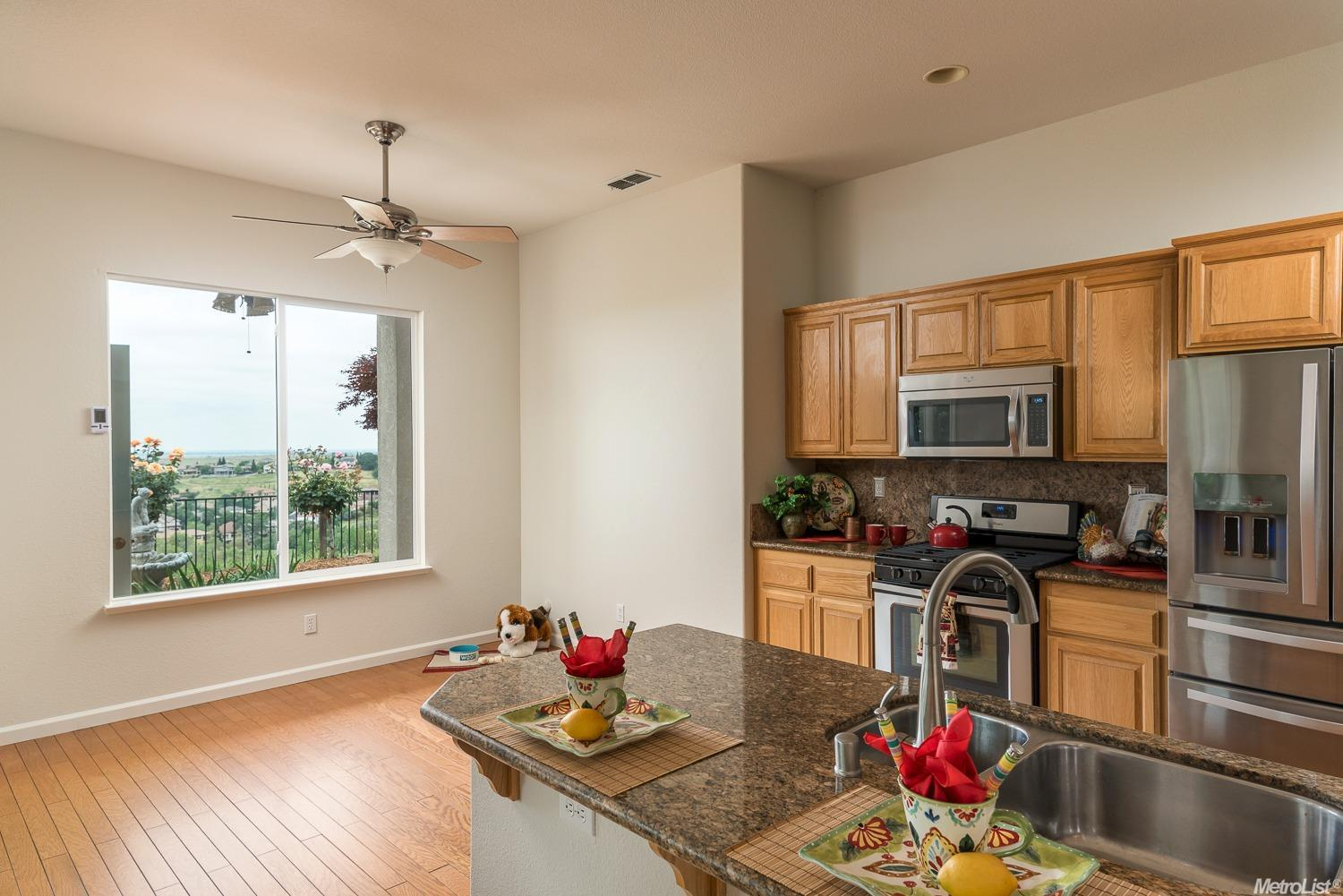 4124 Coldwater Dr, Rocklin, CA