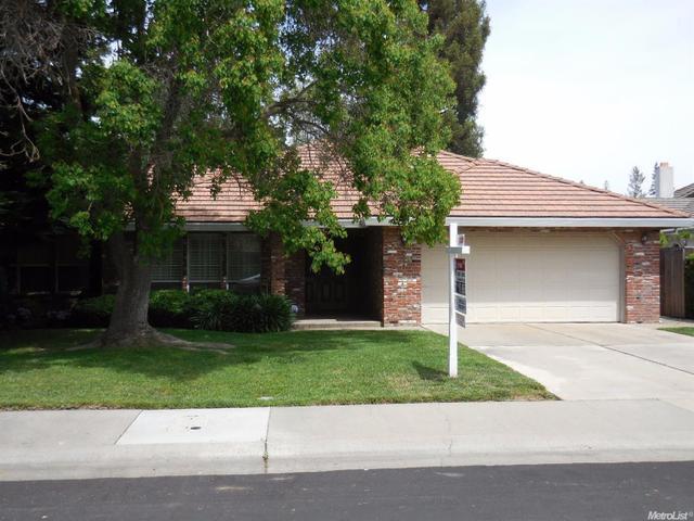 671 Rivergate Way Sacramento, CA 95831