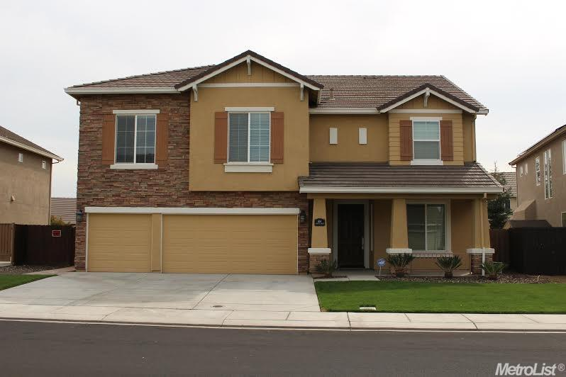 614 Grafton St, Manteca, CA