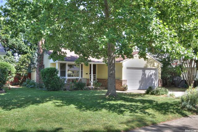 3859 Kroy Way, Sacramento, CA