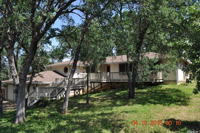 2909 Country Club Dr, Shingle Springs, CA