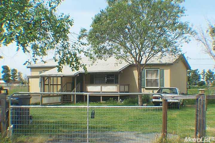 13300 Mcfarland St, Galt, CA