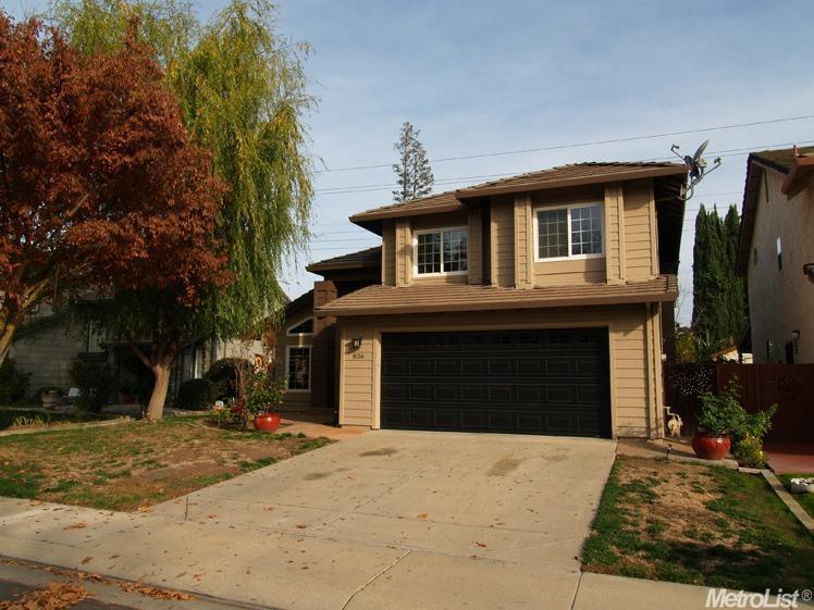 836 Larned, Modesto, CA