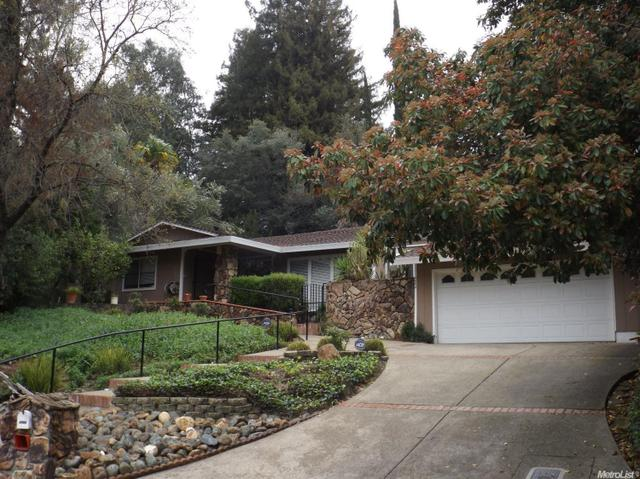 4904 Stonewood Ct, Fair Oaks, CA