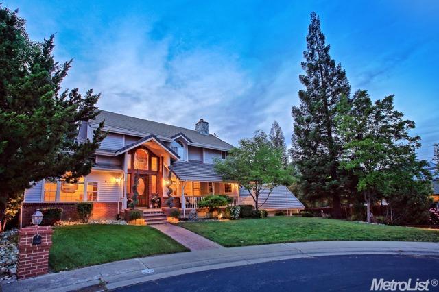 913 El Rancho Ct, Roseville, CA