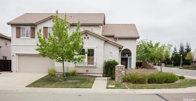 1350 Bayberry Ct, Lincoln, CA