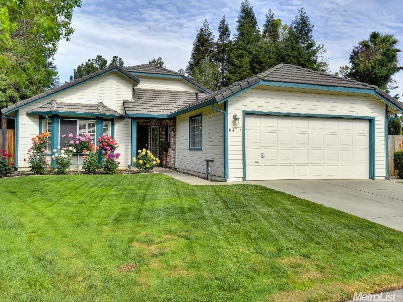 6417 Contente Way, Elk Grove, CA