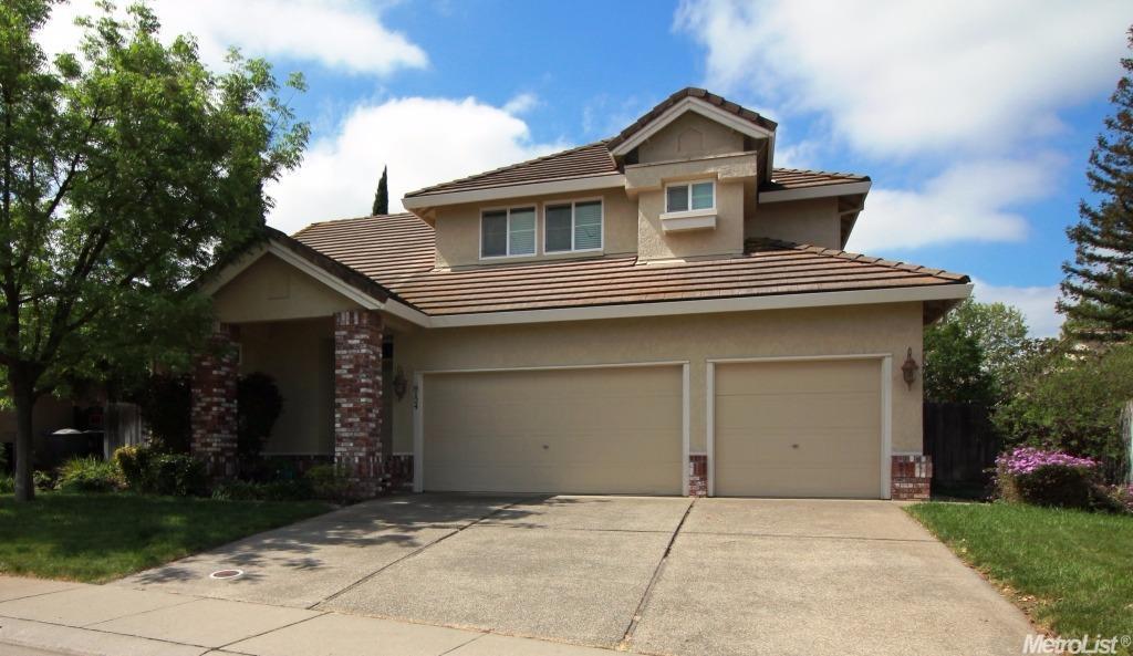8124 Bramfield Way, Sacramento, CA