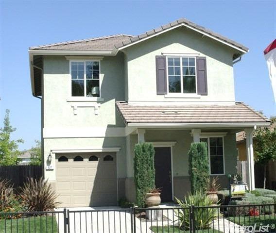 509 Hayes Ave, Sacramento, CA 95838