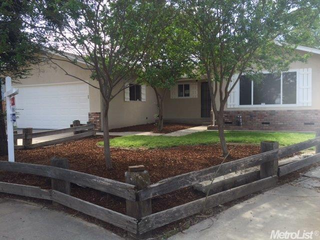 421 Donegal Dr, Modesto, CA