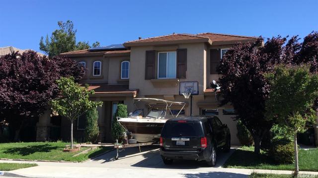 Loans near  Arianne Dr, Stockton CA