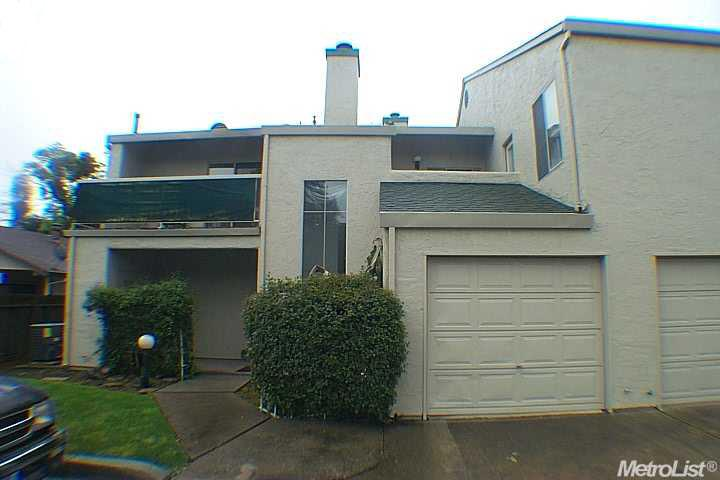 999 Porter Ave #APT 2, Stockton, CA