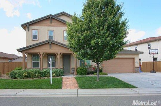 1736 Wortell Dr, Lincoln, CA