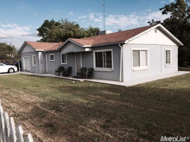 4130 Madison Ave, North Highlands, CA