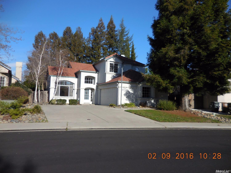 6028 Belfield Cir, Elk Grove, CA