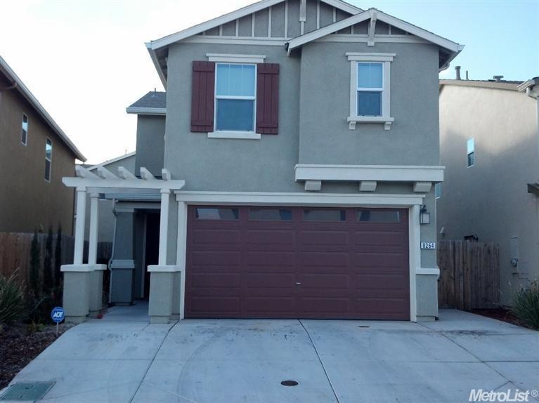 8264 Red Rock Dr, Sacramento, CA