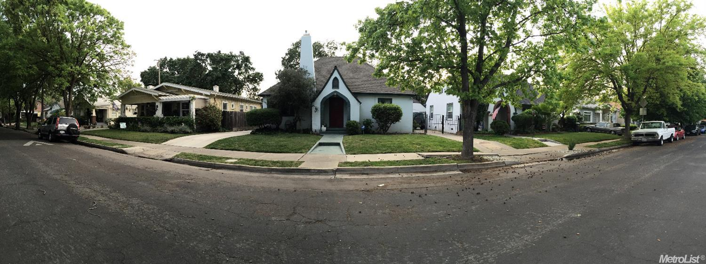 1845 Lomita, Stockton, CA