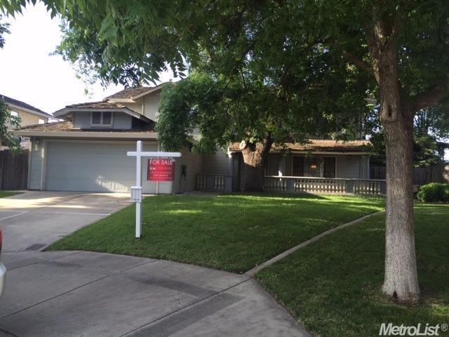 3353 Oak Grove Cir, Stockton, CA