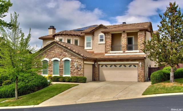 227 Gunston Ct, El Dorado Hills, CA