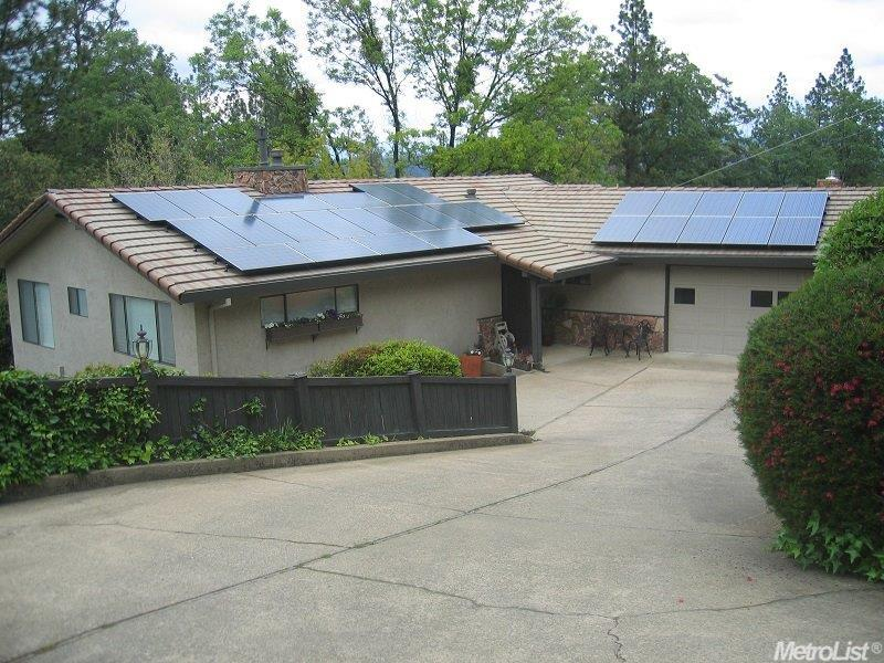 3338 Pardi Way, Placerville, CA