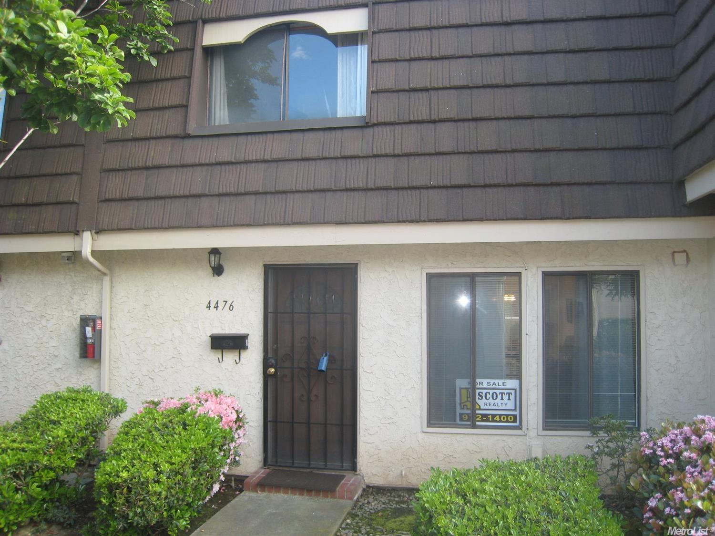 4476 San Juan Ave, Fair Oaks, CA