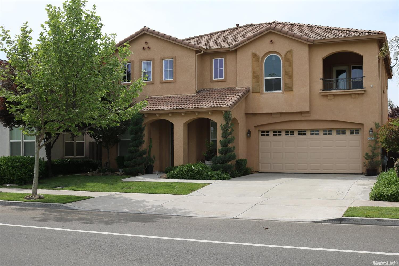 4151 Panorama Ave, Turlock, CA