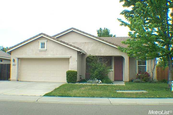 5655 Great Valley Dr, Antelope, CA