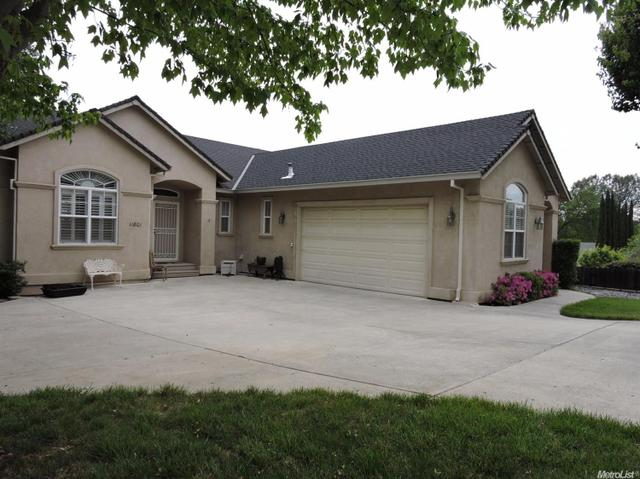 11801 Kemper Oaks Ct, Auburn, CA