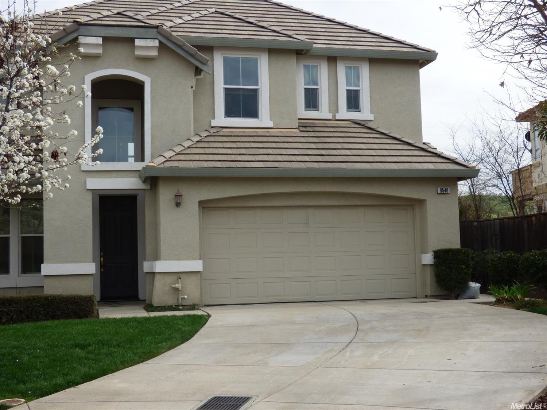 9540 Sarazen Ct, Patterson, CA
