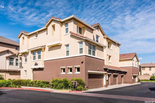 50 Regency Park Cir #APT 14104, Sacramento, CA