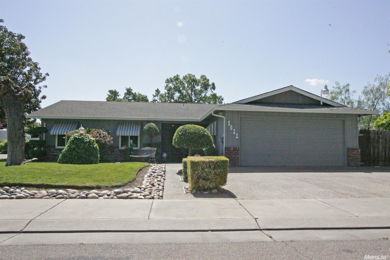 5622 Kermit Ln, Stockton, CA