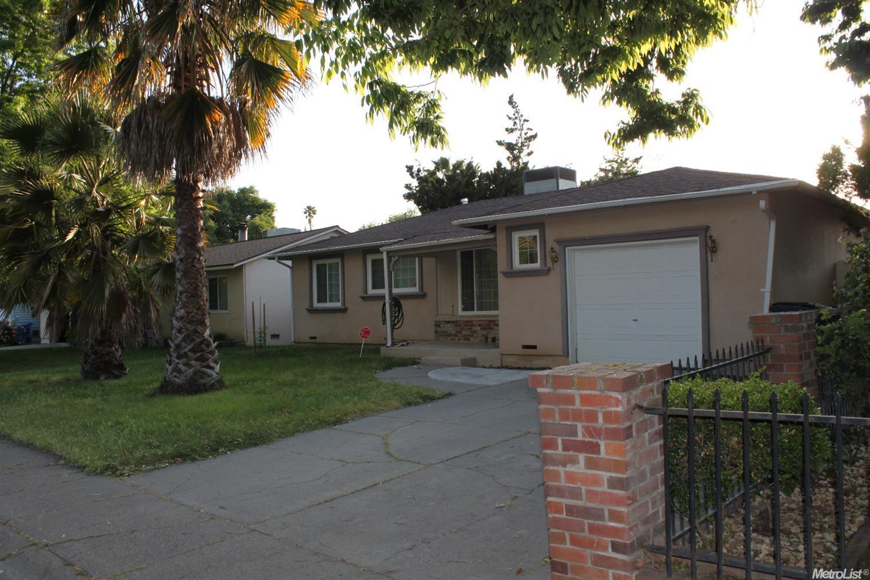 3221 Nordyke Dr, Sacramento, CA